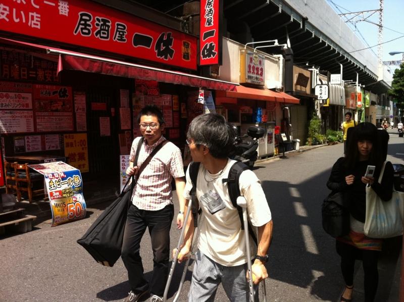 f:id:adachi0802:20110709133155j:image:w360