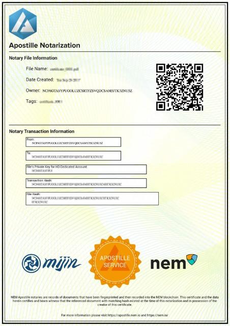f:id:adacoin:20171106125933j:image