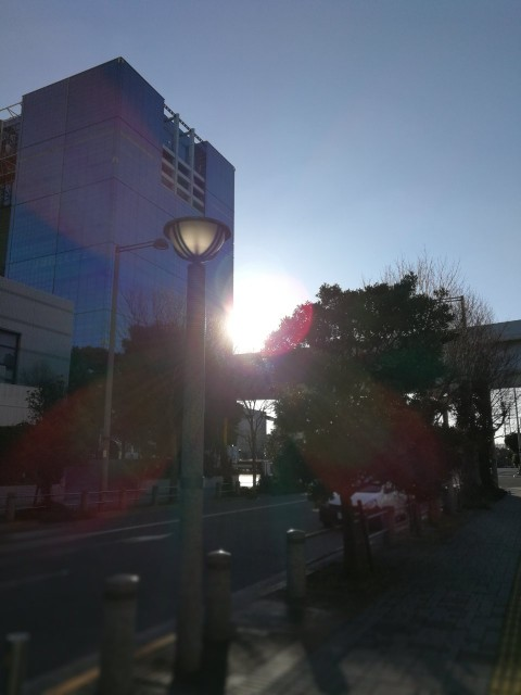 f:id:adagio-nijiiro:20180212223950j:image