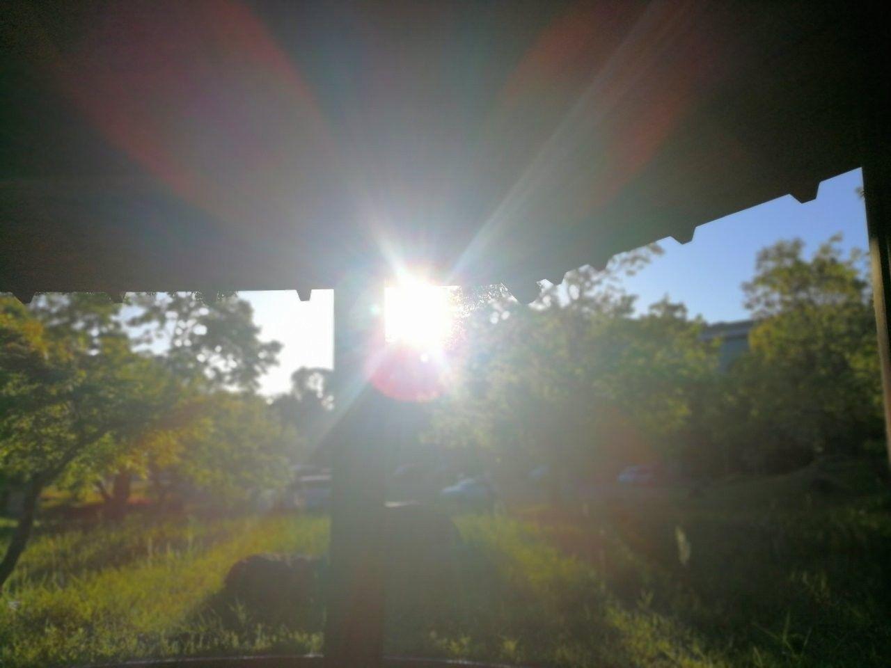 f:id:adagio-nijiiro:20190428010209j:image
