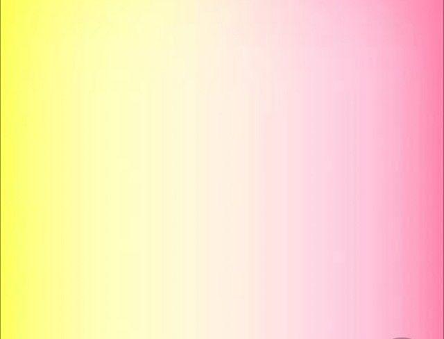 f:id:adagio-nijiiro:20200130011422j:image