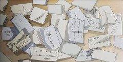 f:id:adaki:20100704174008j:image