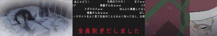 f:id:adaki:20100912184728j:image