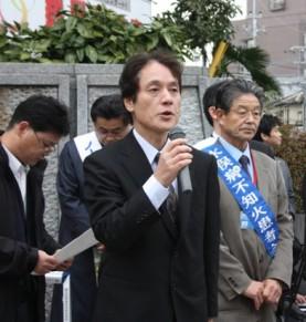 f:id:adayasu:20100122101852j:image:left