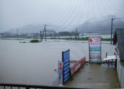 f:id:adayasu:20100129112214j:image:left
