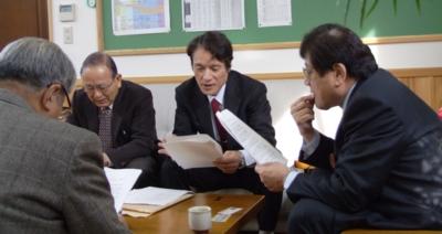 f:id:adayasu:20100216095200j:image:left