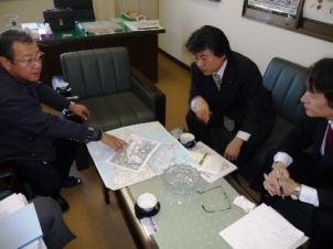f:id:adayasu:20100224074127j:image:left
