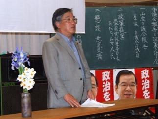f:id:adayasu:20100406192146j:image:left