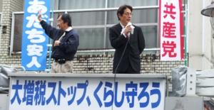 f:id:adayasu:20100415103048j:image:left
