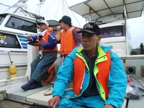 f:id:adayasu:20100518120642j:image:right