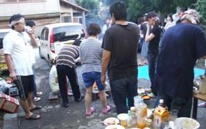 f:id:adayasu:20100725192152j:image:left