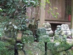 f:id:adayasu:20100905005122j:image:left