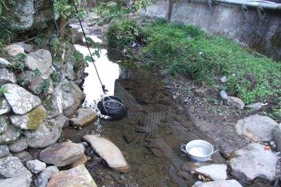 f:id:adayasu:20101114152929j:image:left