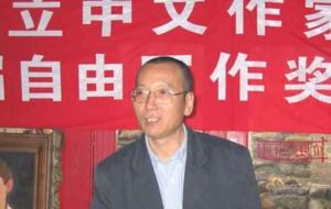 f:id:adayasu:20101209234645j:image:left
