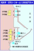 f:id:adayasu:20110606231118j:image:left