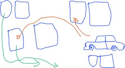 f:id:adayasu:20110624212745j:image:right