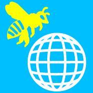f:id:adayasu:20110627230355j:image:left