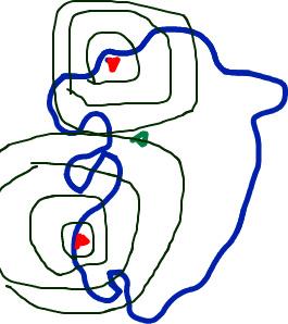 f:id:adayasu:20110701215104j:image:right