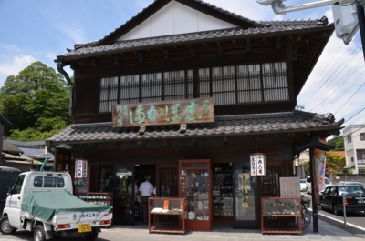 f:id:adayasu:20110706114317j:image:left