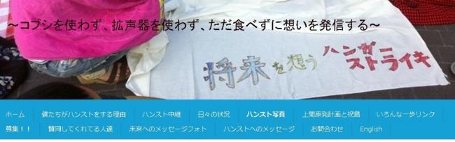 f:id:adayasu:20110915214737j:image