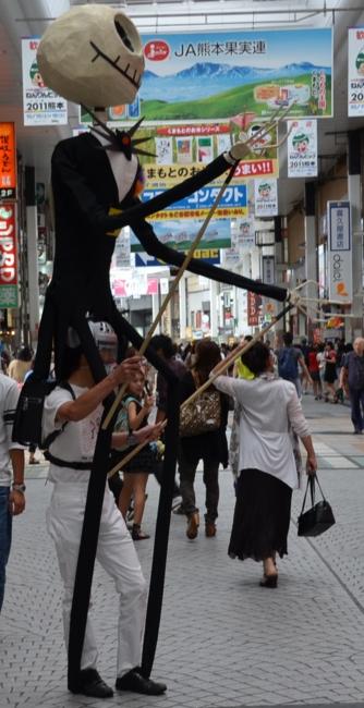 f:id:adayasu:20110919120203j:image:left