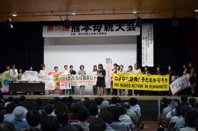 f:id:adayasu:20110925135827j:image:left