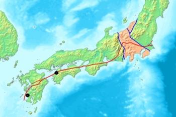 f:id:adayasu:20111006213721j:image:left