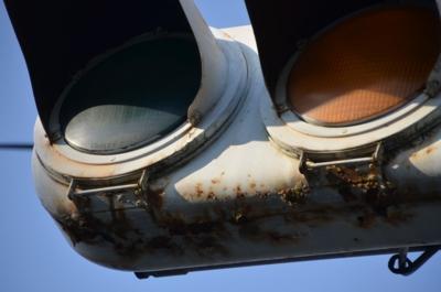 f:id:adayasu:20120129161439j:image:right