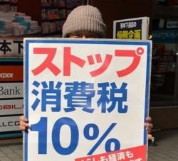 f:id:adayasu:20120219202224j:image:right