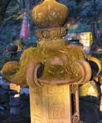 f:id:adayasu:20120407182311j:image:left