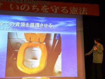 f:id:adayasu:20120503151007j:image:left