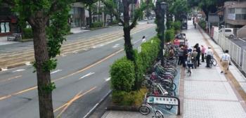 f:id:adayasu:20120515150119j:image:left
