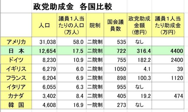 f:id:adayasu:20120530235006j:image:left