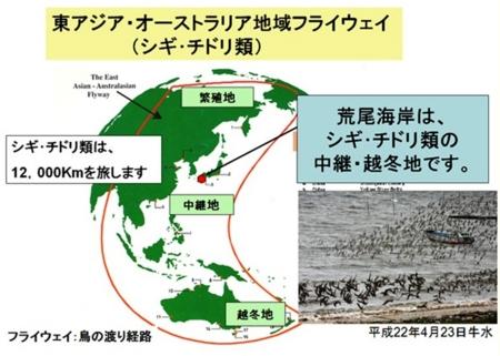 f:id:adayasu:20120708201101j:image:left