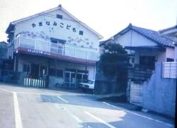 f:id:adayasu:20120714195951j:image:left