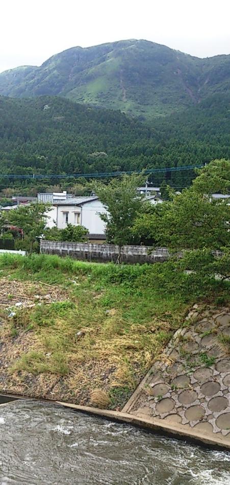 f:id:adayasu:20120805141644j:image:left
