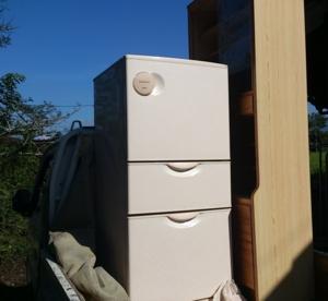 f:id:adayasu:20120831154539j:image:left
