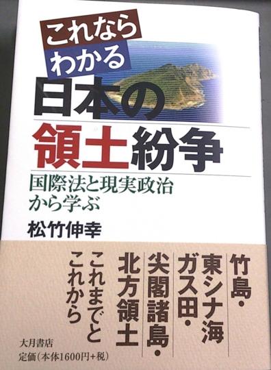 f:id:adayasu:20121017181937j:image:left