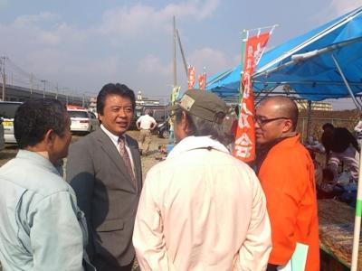 f:id:adayasu:20121028131508j:image:left