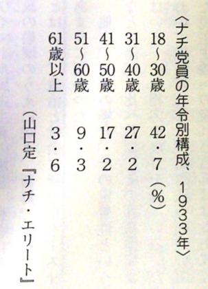 f:id:adayasu:20121106212734j:image:left