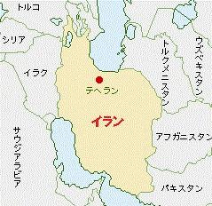 f:id:adayasu:20130421213117j:image:right