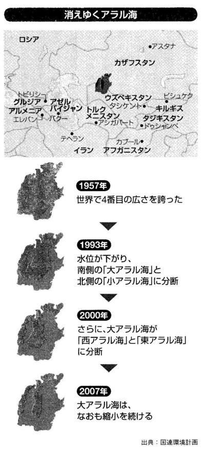 f:id:adayasu:20140107212124j:image:left