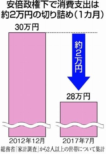 f:id:adayasu:20171006194603j:image:left