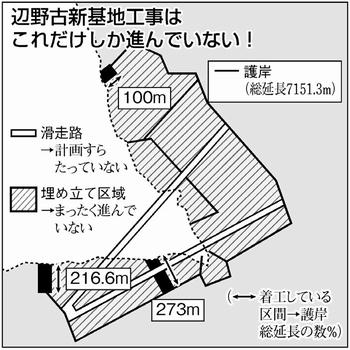 f:id:adayasu:20180203220802j:image:left