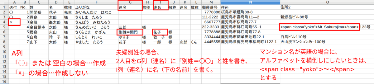 f:id:adbird:20210108192329p:plain