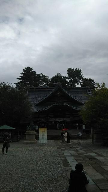 f:id:addieayumi:20171012133830j:plain