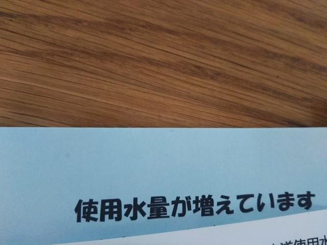 f:id:addieayumi:20200527141043j:plain