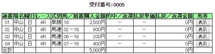 f:id:addis:20200106160640j:plain