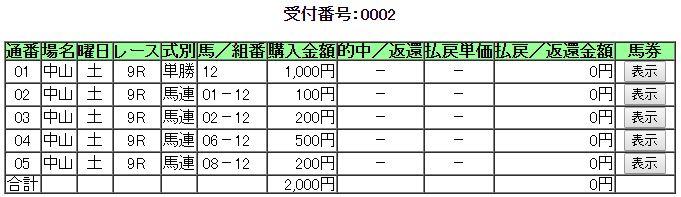 f:id:addis:20200106160704j:plain