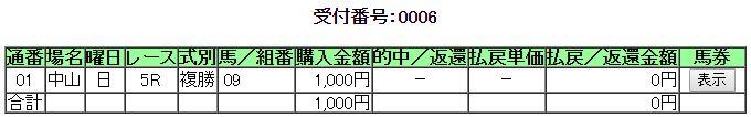 f:id:addis:20200106160745j:plain